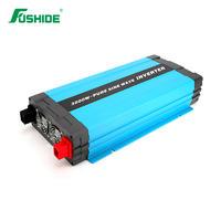 FSD-S Pure Sine Wave Inverter DC to AC 300W-3000W